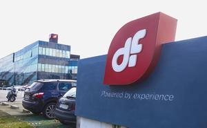 Duro Felguera traslada a su personal de Madrid a Gijón