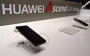 ¿Se convertirán los Huawei en (muy buenas) cámaras de fotos?