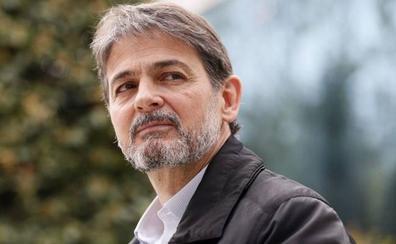 Un juzgado retira el tercer grado a Oriol Pujol