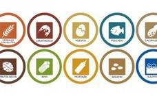 Claves para entender la Ley de Información Alimentaria (Alérgenos)