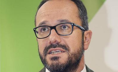 Elecciones autonómicas 26M: Vox afirma que el PSOE planea «cerrar la escuela concertada»