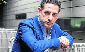 El tenor Juan Diego Flórez aplaza por enfermedad el concierto previsto en el Auditorio Príncipe