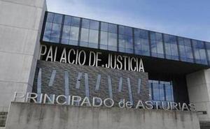 El juez cancela una deuda a una gijonesa al aplicar la Ley de Segunda Oportunidad