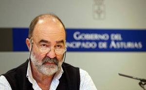 El exdirector del Serida, Pedro Castro, desvincula a Osoro de las presuntas irregularidades en la finca de Illano
