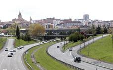 Urbanismo y los autores del proyecto del Bulevar discrepan por la supresión de los parkings