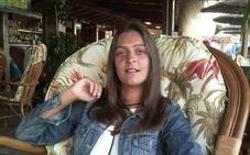 Fallece a los 40 años Vanesa Alonso, fundadora del restaurante Boca a Boca de Oviedo