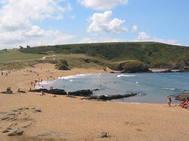 Las 10 mejores playas para hacer surf en Asturias