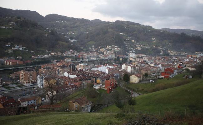 El nuevo plan urbano de San Martín prioriza la zona rural