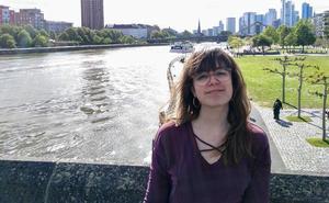«Veo complicado volver a Asturias»
