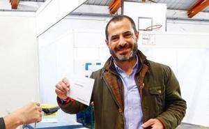 Elecciones en Asturias 26M | Los socialistas logran el 40% de los votos y logran doce concejales en Siero