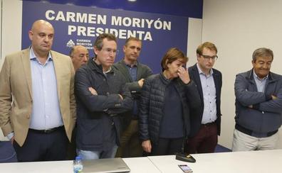 Elecciones en Asturias 26M | Foro apenas aguanta el tipo y se queda con dos diputados