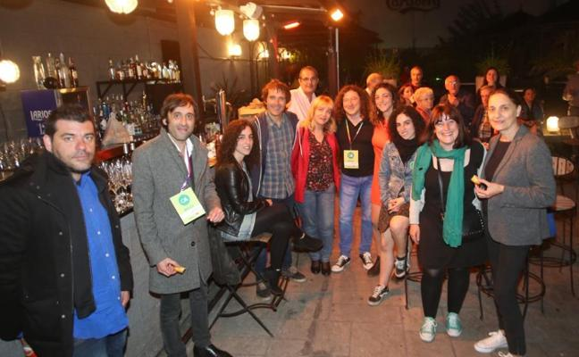 Elecciones Municipales en Avilés   «Salíamos a ganar y no nos conformamos con este resultado»