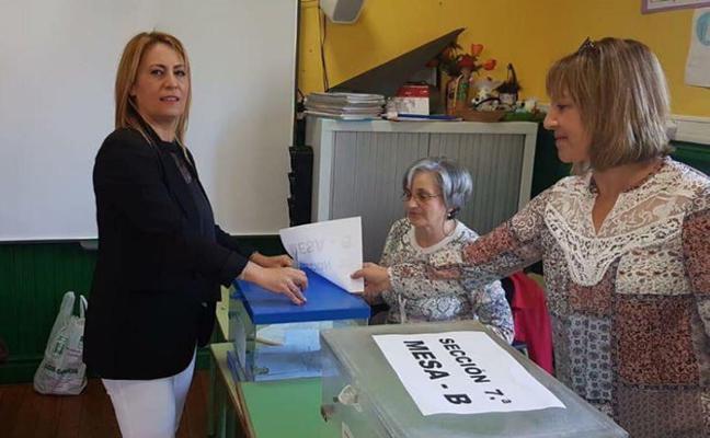 Elecciones municipales 26M: Aníbal Vázquez amplía su mayoría absoluta en Mieres con Izquierda Unida