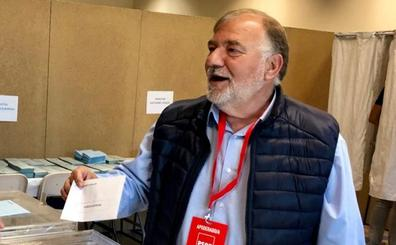 Elecciones municipales 26M: la derecha suma en Ribadesella y Colunga a pesar de las victorias socialistas
