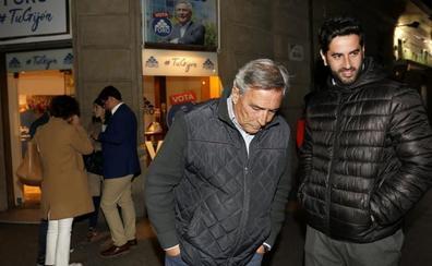 Elecciones Municipales en Gijón | Álvaro Muñiz no consigue un tercer mandato para Foro, que se desploma