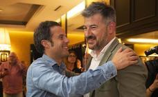 Elecciones Municipales en Oviedo   Cuesta casi triplica los resultados y se hace con las llaves del gobierno local