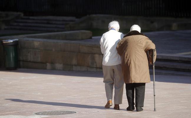 La patronal de los geriátricos actuará como acusación particular en casos de fraude