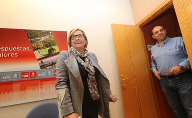 Elecciones Avilés 26M: el PSOE gobernará en solitario en Avilés y pactará con la oposición en temas puntuales