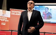 Una victoria empañada por el aguante del PP en Madrid