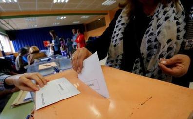 Elecciones municipales 26M: Conoce los resultados electorales en todos los concejos de Asturias