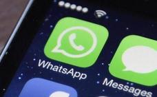 La nueva función para los mensajes de voz de WhatsApp en Android ya funciona