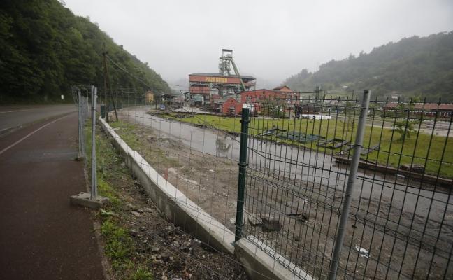 La feria del turismo minero busca reinventarse como referente nacional