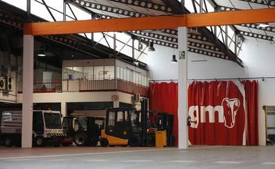 La CNMV admite a trámite la petición de autorización de la opa sobre GAM