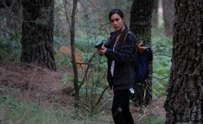 'La caza. Monteperdido' tendrá segunda temporada