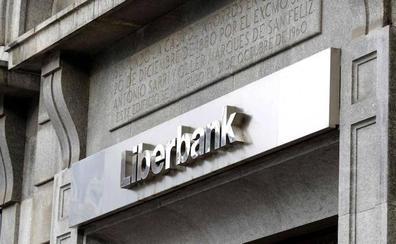 Liberbank sube un 5,47 % ante rumores de un nuevo intento de opa de Abanca
