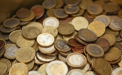 Asturias cerró marzo con 73 millones de superávit, el 0,30% del PIB