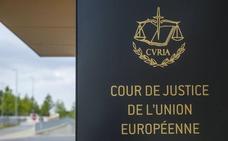 Estrasburgo desestima el recurso sobre el acercamiento de un preso de ETA