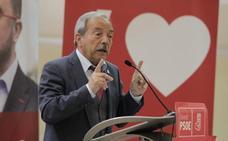 Elecciones Oviedo 26M: Wenceslao López ve posible un acuerdo con Ciudadanos para «no volver al 'gabinismo'»