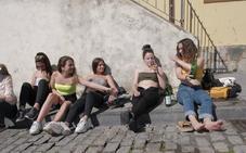 Asturias se acerca al verano este fin de semana
