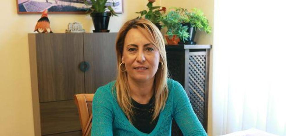 La Junta Electoral ratifica la mayoría absoluta de IU en Lena con nueve ediles
