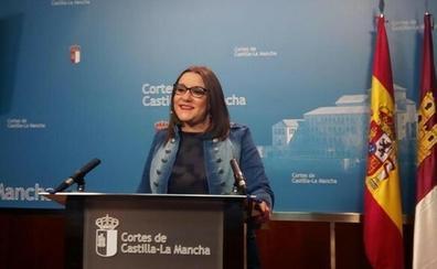 Dimite en bloque la cúpula de Podemos en Castilla-La Mancha