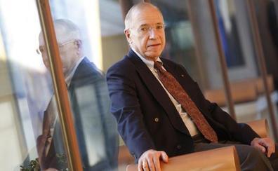 Alejandro Portes, Premio Princesa de Ciencias Sociales: «Cerrar un país a la inmigración es limitar su capacidad de crecimiento»