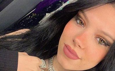 Alejandra Rubio, la hija de Terelu, posible nueva concursante de 'GH VIP'