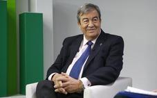 Álvarez-Cascos: «Asturias está en un momento de fracaso absoluto»