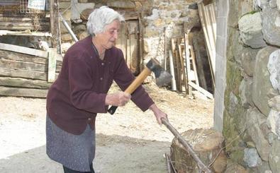 Elecciones municipales 26M: Cómo vota la Asturias envejecida y la que no lo es tanto