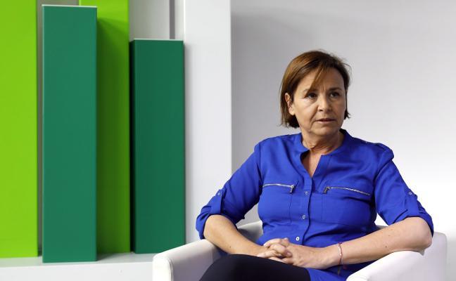 Moriyón: «Foro debe redefinir su papel, no vale solo con ser regionalistas»
