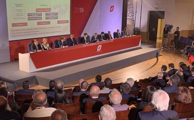 Duro Felguera anuncia un contrato provisional por 43 millones con la argelina Naftal