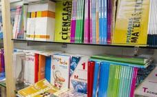 La CNMC multa a 34 editoriales de libros de texto por pactar formas de ventas