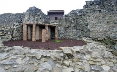 National Geographic presenta a Gijón como el paraíso de la arqueología romana