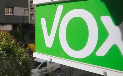 Vox obtuvo un 35% más de votos en las elecciones autonómicas que las municipales del 26M
