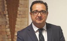 El director general de Comercio y Turismo, herido en un accidente de tráfico