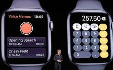 WWDC19: Apple Watch tendrá su propia tienda de aplicaciones y el iPhone, modo nocturno