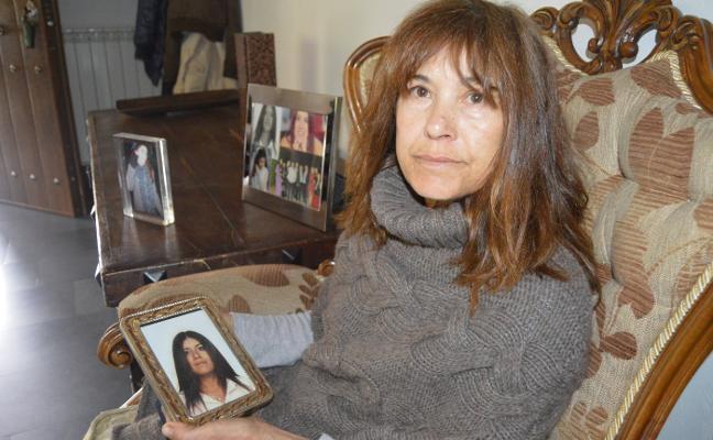 El crimen de Sheila Barrero: La Guardia Civil señala de forma «muy concluyente» que a Sheila Barrero la asesinó su exnovio