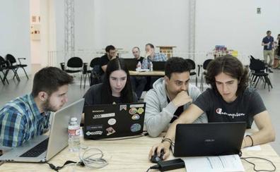 Calcular vatios tiene premio en el Hackathon