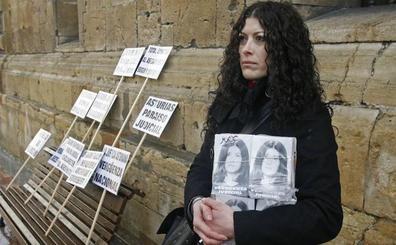 El abogado del exnovio de Sheila Barrero niega que el último informe sea concluyente y cree que Losa debería dimitir