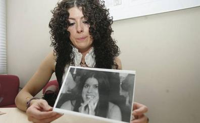 El crimen de Sheila Barrero: «No podemos esperar más. Las pruebas presentadas son irrefutables y hablan por sí solas»